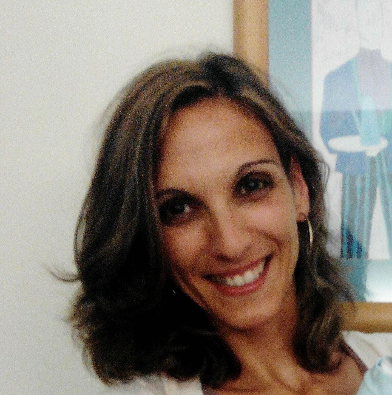Diana Dias PTRobotics