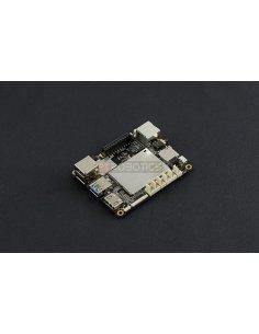 LattePanda 4G/64GB - The Most Powerful Win10 Dev Board