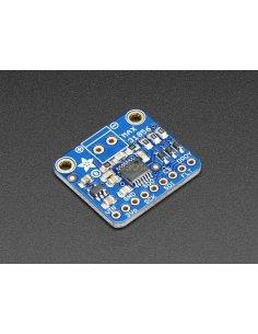 Adafruit Universal Thermocouple Amplifier MAX31856 Breakout