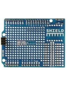 Arduino Proto Shield R3