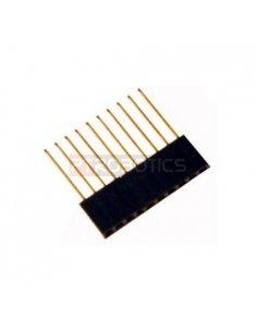 Arduino Stackable Header 10Pin
