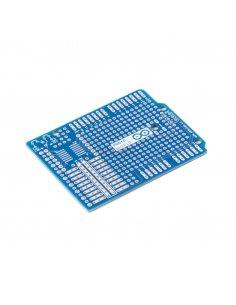 Arduino Shield Proto PCB R3