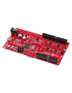 Embedded PI - Platform for Raspberry Pi, Arduino and 32-bit embedded ARM