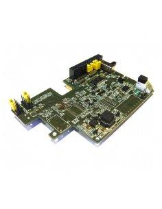 UPiS Basic - Uninterruptible Power Intelligent Supply