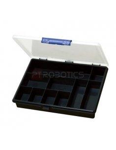 Storage Box Proskit SB-2419