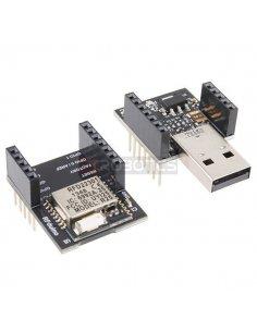 RFD90101 - RFduino - Dev Kit