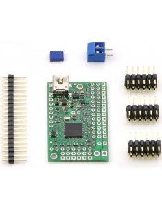 Mini Maestro 18-Channel USB Servo Controller Kit
