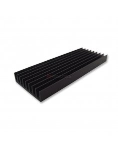 Heatsink Dil 40Pin