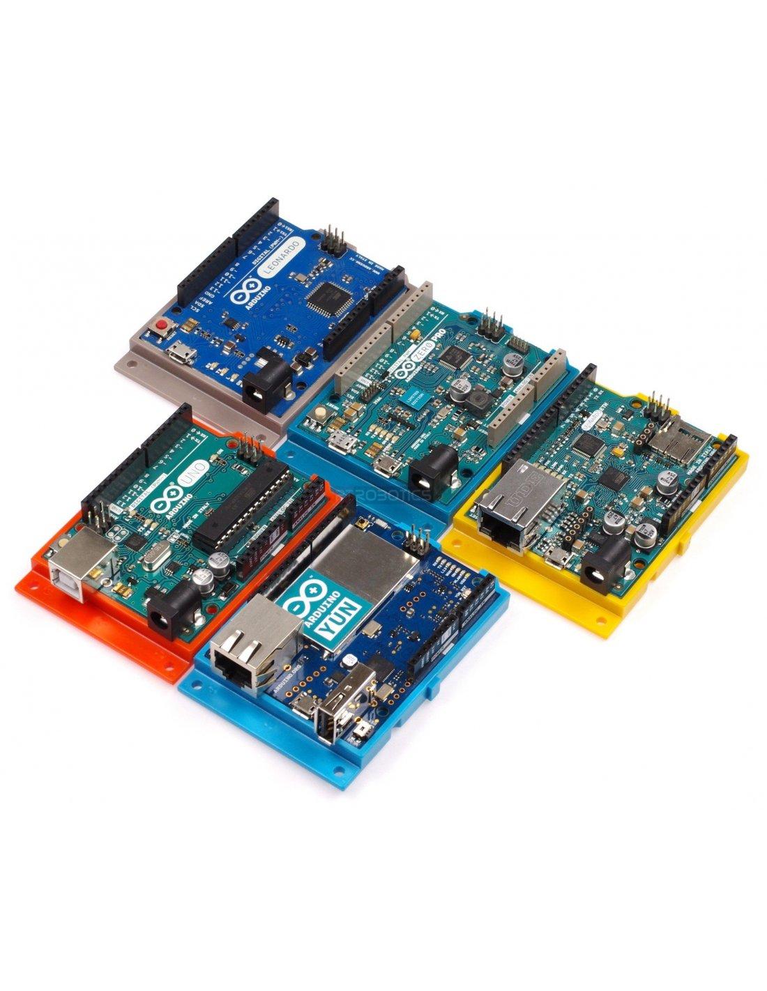 Arduino holder type uno