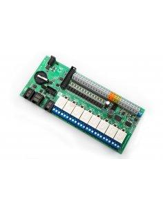 UniPi Board - Cable type: Model B plus