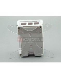 ModMyPi Modular RPi 2 Case - VESA Splash (75/100mm)