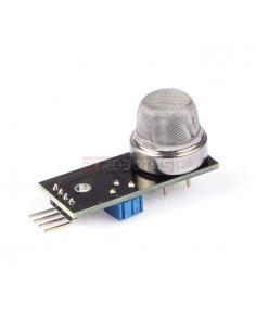 SainSmart MQ135 Sensor Air Quality Sensor Hazardous Gas Detection Module
