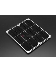 Adafruit Colossal 6V 9W Solar Panel