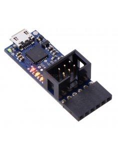 Pololu USB AVR Programmer v2