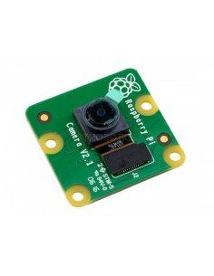 Raspberry Pi Camera Board v2.0
