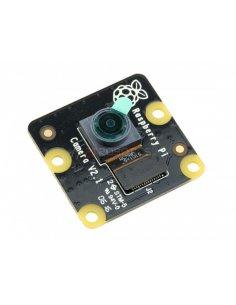 Raspberry Pi NoIR Camera Board v2.0