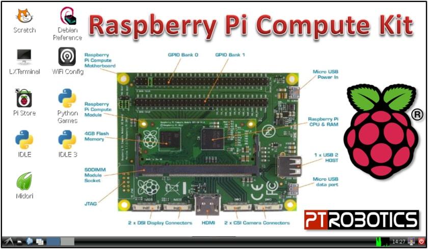 """Raspberry"