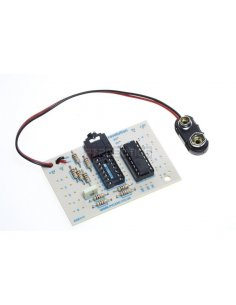 PICAXE-14 Project Board Kit