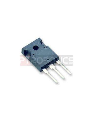 IRFP350 - N-Channel Mosfet 400V 16A | Triacs Tiristores e Diacs |