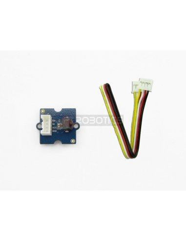 Grove - Infrared Receiver | Sensores infravermelho | Seeed