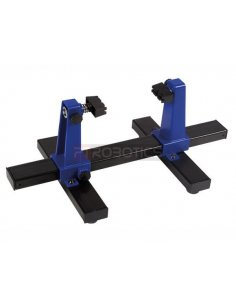 Circuit Board Holder Velleman