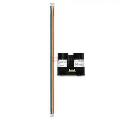 LIDAR-Lite 3 Laser Rangefinder