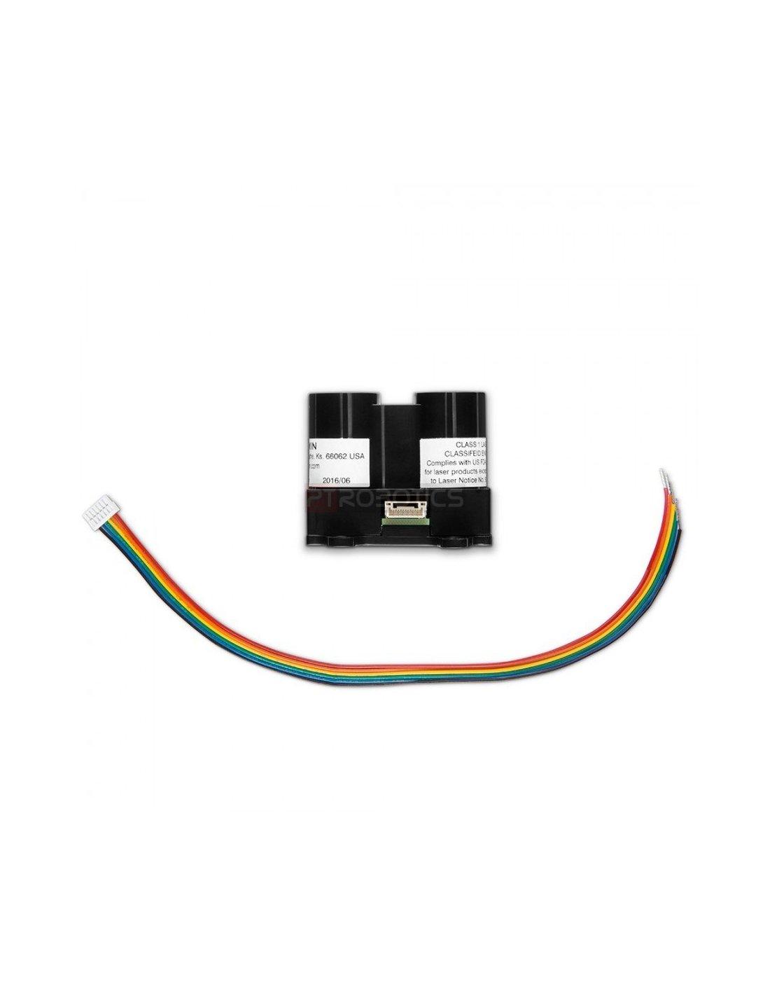 LIDAR Lite - LRF 40 meter - shopsumeetinstrumentscom
