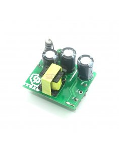 AC-DC Converter Voltage Regulator Switching Power Supply Module 5V 500mA V3 For Arduino