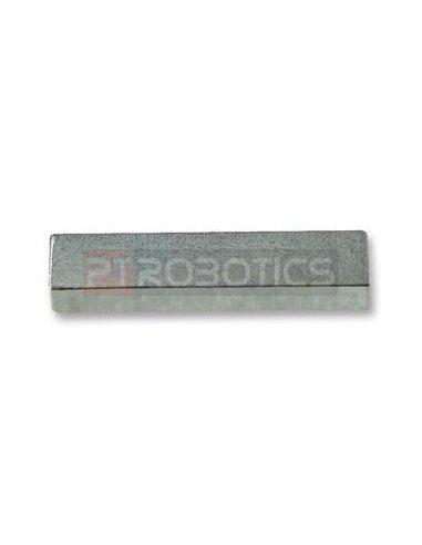 Magnet 103MG5 | Sensor Hall |