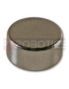 Magnet M1219-5 Neodyium Iron Boron