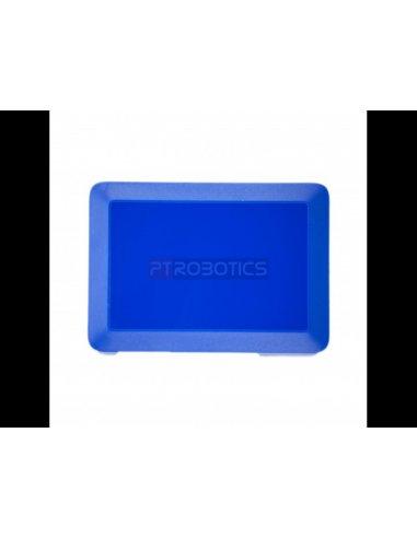 ModMyPi Modular RPi 2/3 Case - Blue ModmyPi