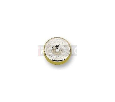 Magnet M1219-4 Neodyium Iron Boron   Sensor Hall  