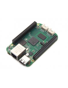 SeeedStudio BeagleBone Green