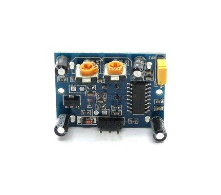 PIR Motion Sensor Module Itead