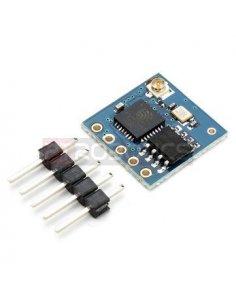 SainSmart Neu ESP8266 Esp-05 Remote Serial Port WIFI Transceiver Wireless Module AP+STA