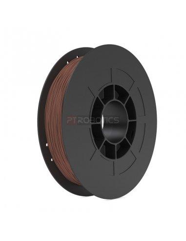 PLA bq 1,75mm Copper 750g