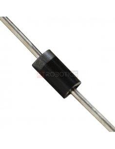 1N5934BG Zener Single Diode 24V 3W