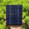 Solar Cell 6V 330mA TiniSyne