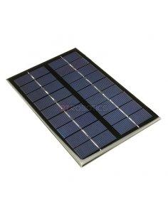 Solar Cell 9V 330mA