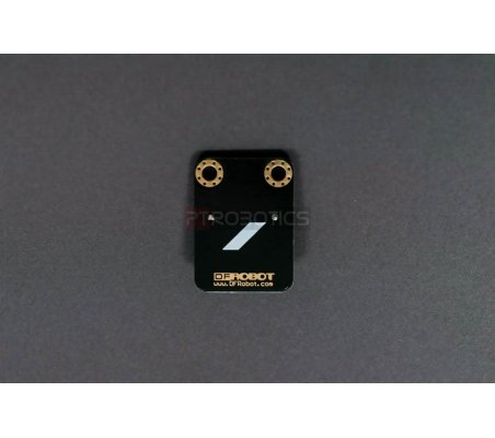 Gravity: Digital Tilt Sensor for Arduino / Raspberry Pi   Sensor de Pressão   DFRobot