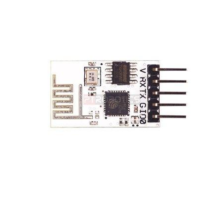 ESP8266 Serial Wifi Module Elecfreaks