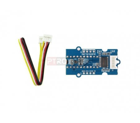 Grove LED Bar v2.0 Seeed