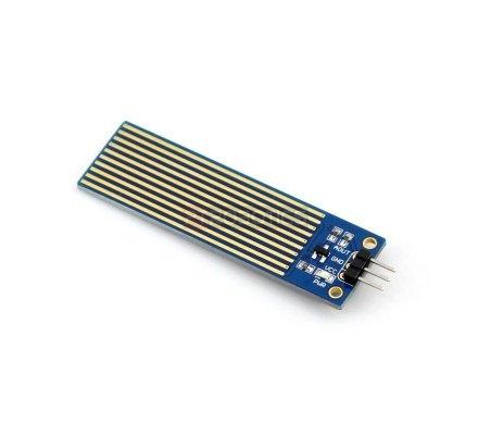 Liquid Level Sensor | Sensores | Waveshare