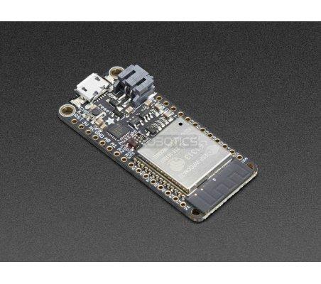 Adafruit HUZZAH32 – ESP32 Feather Board Adafruit