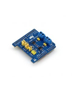 RS485 CAN Shield Waveshare