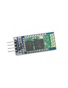 Funduino Bluetooth Module HC-06