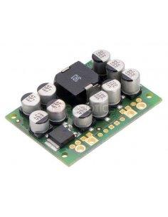 Pololu 12V, 15A Step-Down Voltage Regulator D24V150F12