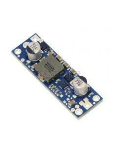 Pololu 24V Step-Up Voltage Regulator U3V50F24
