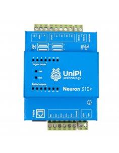 UniPi Neuron S103