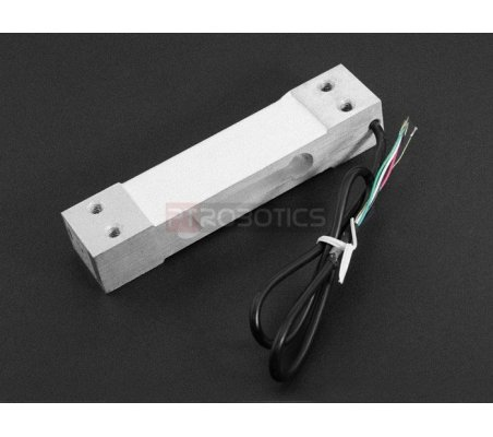 50kg Load Cell Seeed